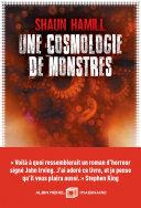 Une cosmologie de monstres Pdf/ePub eBook