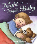 Night Night  Baby Book PDF