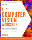 The The Computer Vision Workshop