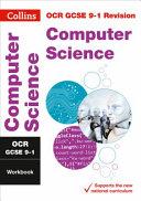 OCR GCSE 9-1 Computer Science