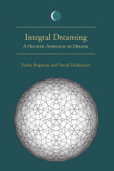 Integral Dreaming