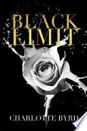 Black Limit