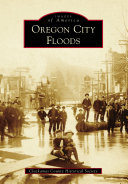 Oregon City Floods