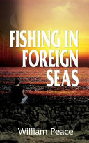 Pdf Fishing in Foreign Seas