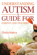 Understanding Autism: A Guide for Parents and Teachers Pdf/ePub eBook