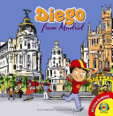 Diego from Madrid