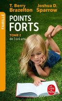 Points forts tome 2 Pdf/ePub eBook