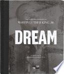Dream PDF