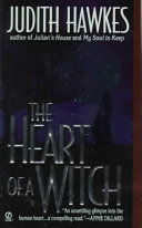 The Heart Of A Witch