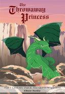 The Throwaway Princess