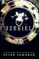 3zekiel Book PDF