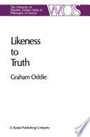 Likeness to Truth