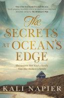 The Secrets at Ocean s Edge