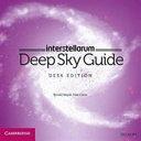 interstellarum Deep Sky Guide Desk Edition