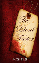 Pdf The Blood Factor