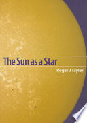 The Sun as a Star