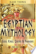 Egyptian Mythology