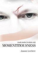 Momentitiousness Pdf/ePub eBook