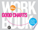 Good Charts Workbook PDF