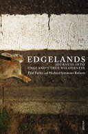 Edgelands [Pdf/ePub] eBook