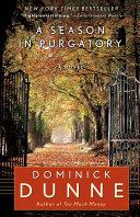 Pdf A Season in Purgatory