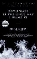 Both Ways Is the Only Way I Want It [Pdf/ePub] eBook