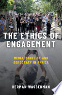 The Ethics of Engagement