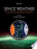 Space Weather Fundamentals
