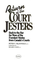 Return of the Court Jesters