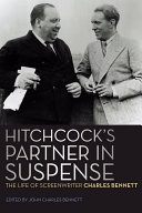 Hitchcock's Partner in Suspense [Pdf/ePub] eBook