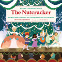 A Child s Introduction to the Nutcracker