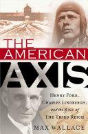 The American Axis [Pdf/ePub] eBook
