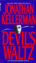 Devil s Waltz