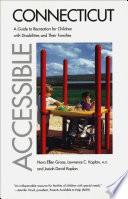 Accessible Connecticut