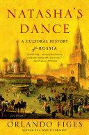 Natasha s Dance