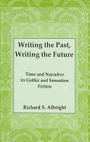 Writing the Past  Writing the Future