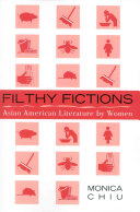 Filthy Fictions
