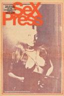 Sex Press