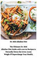 Dr  Sebi Alkaline Diet