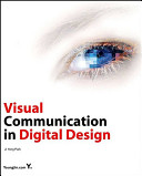 Visual Communication in Digital Design