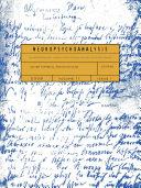 Neuro-Psychoanalysis Vol.11 No.1