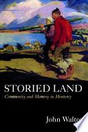 Storied Land