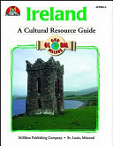 Our Global Village - Ireland