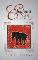 Elephant Step Pdf/ePub eBook