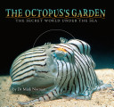 The Octopus s Garden