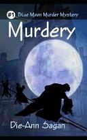 Murdery
