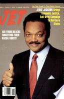 4 april 1988