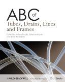 ABC of Tubes, Drains, Lines and Frames Pdf/ePub eBook