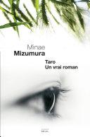 Tarô, un vrai roman Pdf/ePub eBook