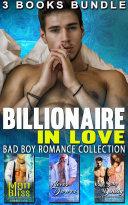 Billionaire In Love